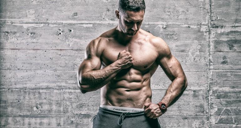 Powiększanie obwodu prącia własnym tłuszczem
