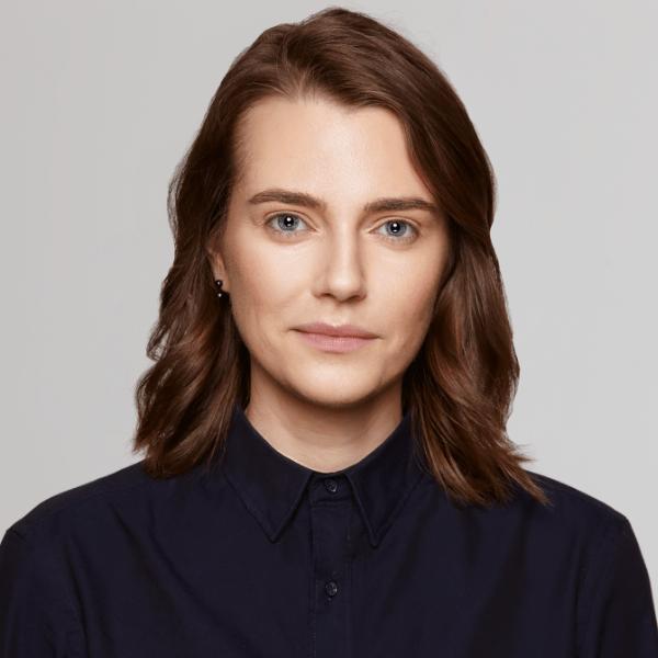 Karolina Wilkiewicz
