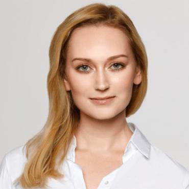 Lek. Aleksandra Bolewska