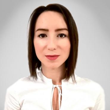 Lek. Sabina Gancorz